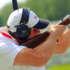 Спортинг — вид стендовой стрельбы